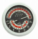 Massey Ferguson Tractor 135, 148 Tachometer (Multi Power)